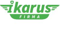 Икарус, ООО