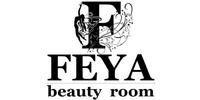 Фея, салон краси