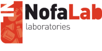 Nofalab International Laboratories Ukraine