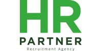 HR-Partner, рекрутинговое агентство