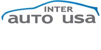 Inter Auto USA