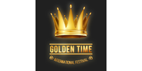 Golden Time Talent