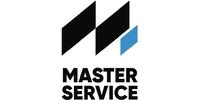 Master Service