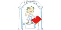 Aristotel, современные детские садики