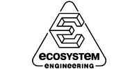 Ecosystem engineering, LLC