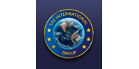SAE International Group