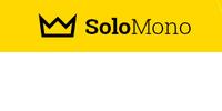 Solomono