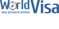 World Visa