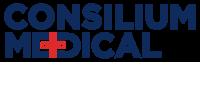 Consilium Medical