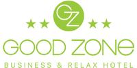 Goodzone Hotel