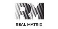 Realmatrix