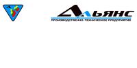 Альянс, производственно-техническое предприятие