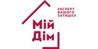 ТД-МД, ООО