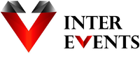 Inter Events
