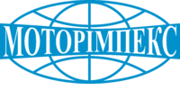 Моторимпекс, ХВТФ, ООО