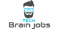 TechBrainJobs, Tech recruiting agency