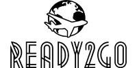 Ready2Go, туристическое агентство