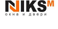Никс-М, ООО