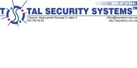 Total Security Systems