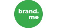 Brandme agency