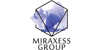 Miraxess Group