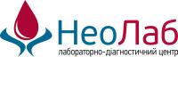 Нео-Лаб, ООО
