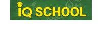 IQ School, курсы для детей и взрослых
