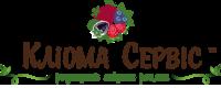Кліома Сервіс, ТОВ