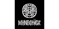 Mundstuck