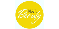 N&L beauty