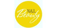 N&L beauty