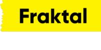 Фрактал, бизнес-лаборатория