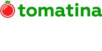 Tomatina, сім'я ресторанів