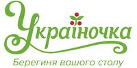 Синявський Д.О., ФОП