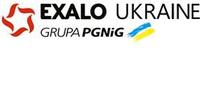Exalo Drilling Ukraine
