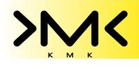 КМКДніпро