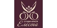 Кошелева О.В., ФОП