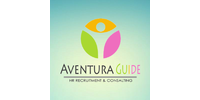 Aventura Guide, HR Consultants & Recruitment