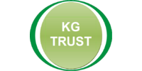 Kancelaria Gosp Trust