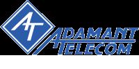 Адамант-Телеком
