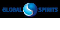 Global Spirits (ТМ Хортиця, Шустов, Ореанда, Мороша)