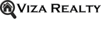Viza1147