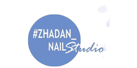 Zhadan nail studio