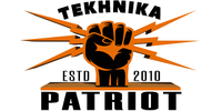 Патріот Техніка