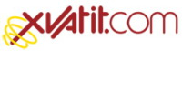 Http://xvatit.com/