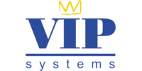 VIP-systems
