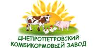 Днепропетровский комбикормовый завод, ООО