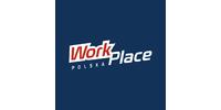 WorkPlace Polska