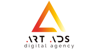 Art Ads, Digital Agency