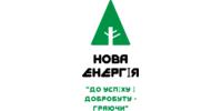 Новаенергія, ТОВ